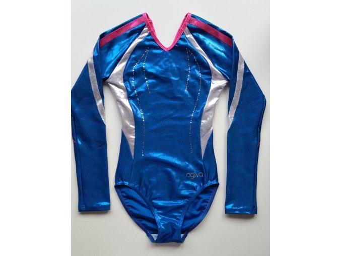 Gymnastický dres - 1840