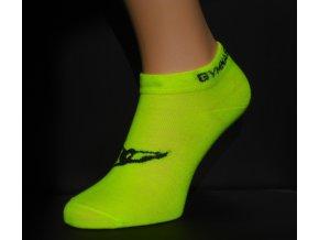 Ponožky4