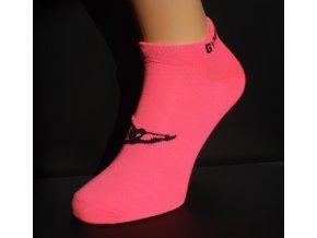 Ponožky10