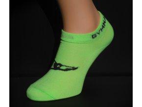 Ponožky13