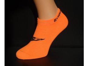Ponožky7