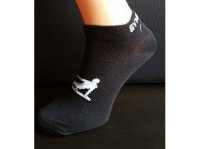 Ponožky33