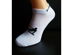 Ponožky30