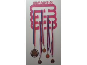 Věšáček na medaile1