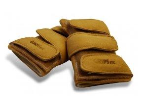 tb280 wristsavers