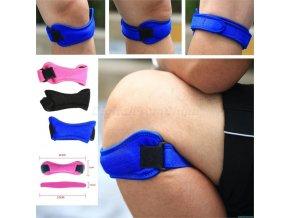 Chránič koleno1