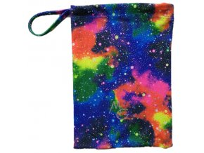 Pytlík Galaxy