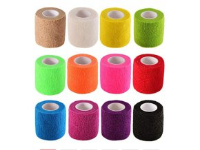 Sock tape China1