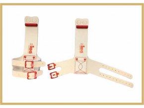 IWA řemínky pásky