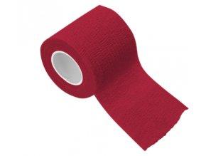 Krepové tejpovací pásky