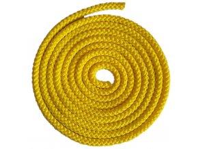 Švihadlo Žluté