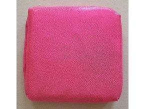 Molitánek pink