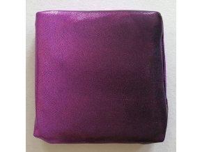 Molitánek violett ombré