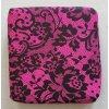 Molitánek pink lace
