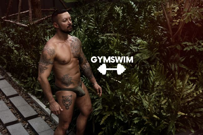 -story--how-did-i-find-out-best-men--s-underwear-and-swimwear-styles2