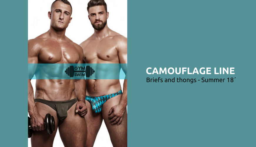 come-in-and-find-out-what-is-inside-of-our-men--s-swimwear2-gymswim