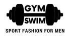 GymSwim