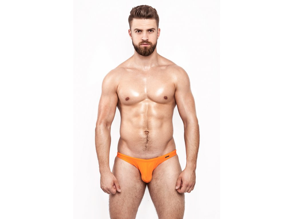 57b27ab397 GymSwim push-up men´s thongs 3-pack grab bag - GymSwim