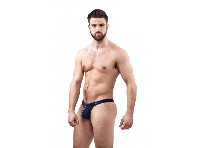 GymSwim Universe push-up men´s thong Morpheus