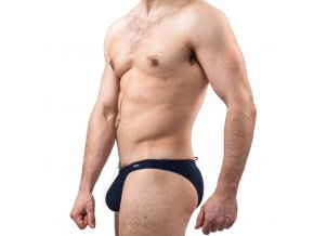 GymSwim Universe push-up men´s brief Morpheus