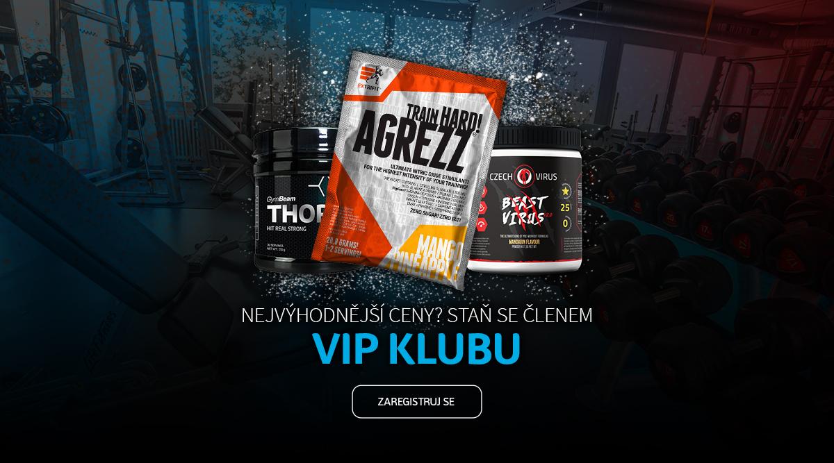 VIP Klub