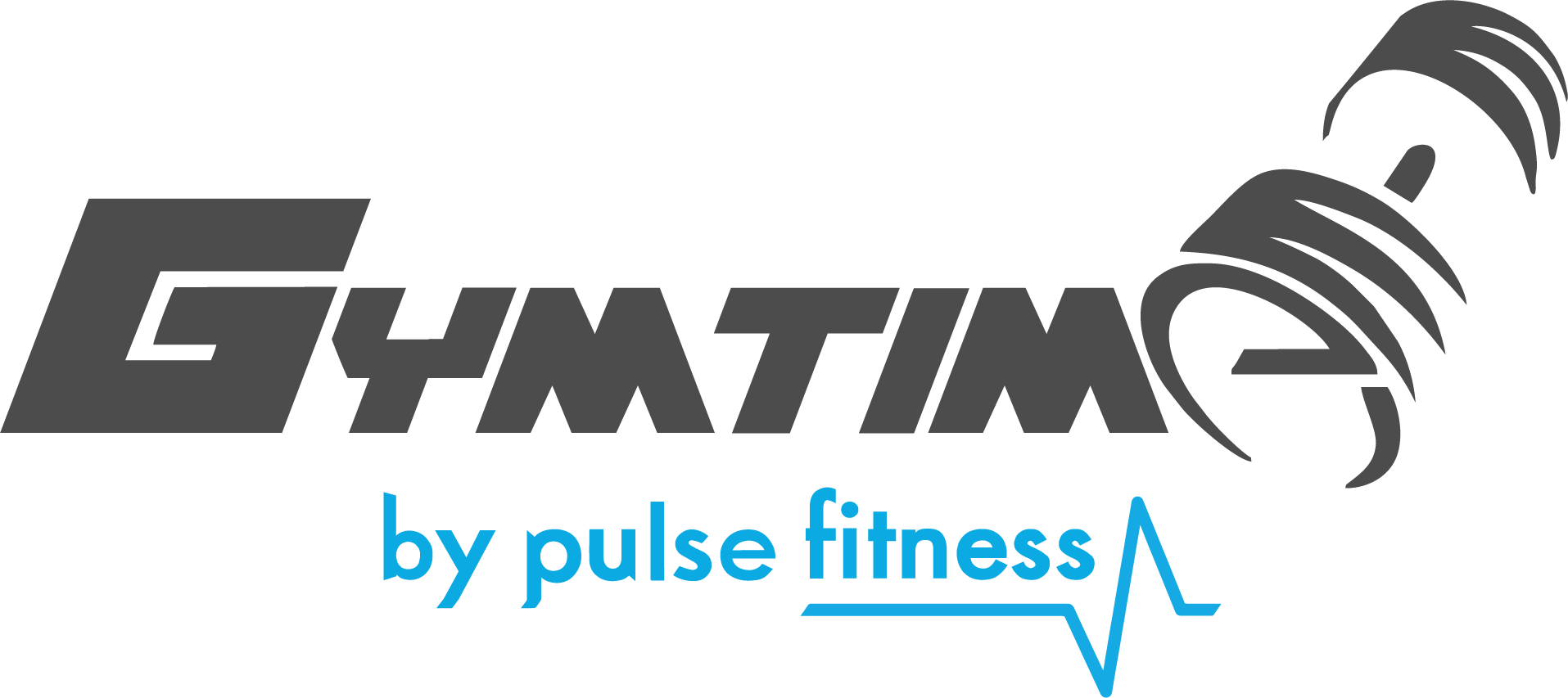 GymTime
