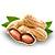 arašíd