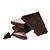 přírodní čokoláda