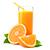 pomerančový džus
