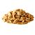 slaný arašíd