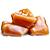 máslový karamel