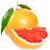 červený pomeranč