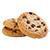 sušenka