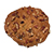 skořicová sušenka