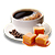 karamel - káva