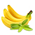 banán - stévie