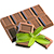 čokoláda - stévie