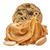 arašídové máslo - cookies