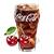 višeň - cola