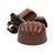 čokoláda - pralinka