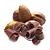 čokoláda - oříšek