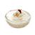 rýžová s jogurtem