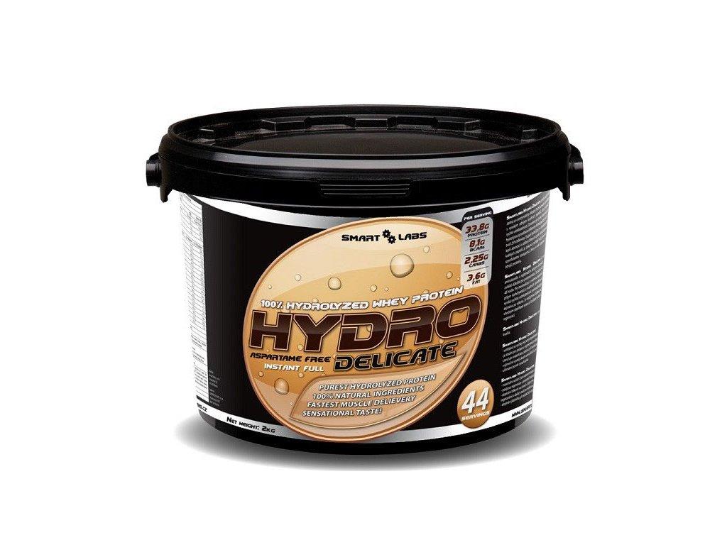 SmartLabs Hydro Delicate 2000g