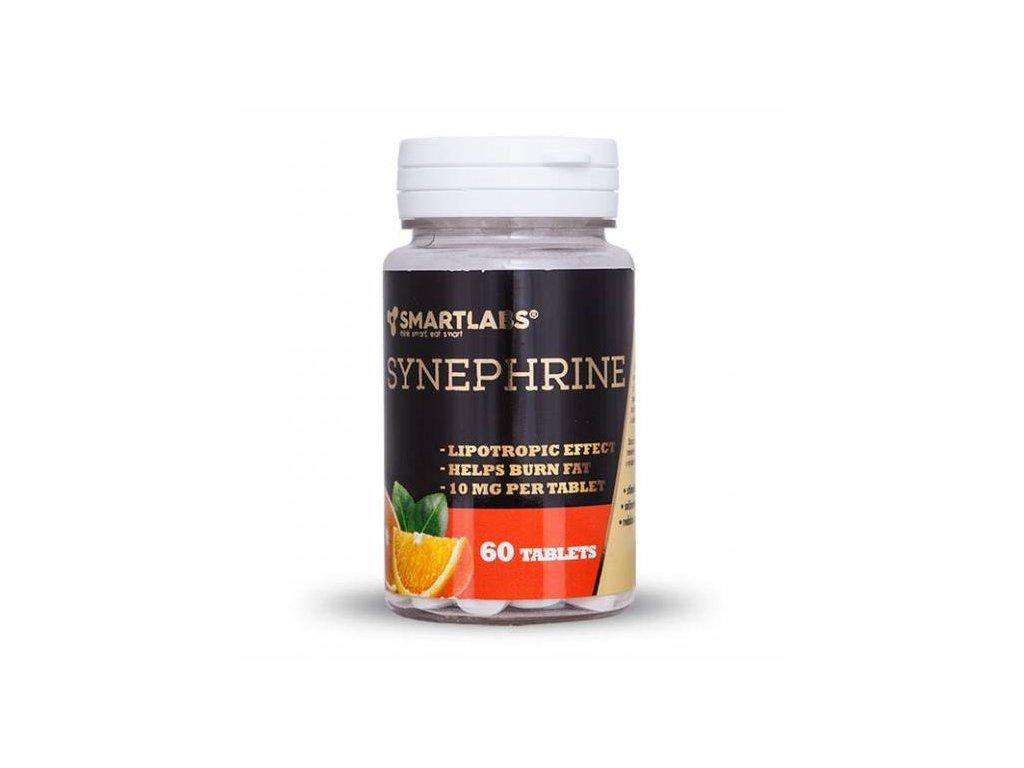 SmartLabs Synephrine 60tablet