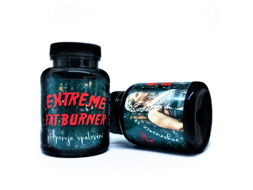 42480 warrior factory extreme fat burner product photo 05092020