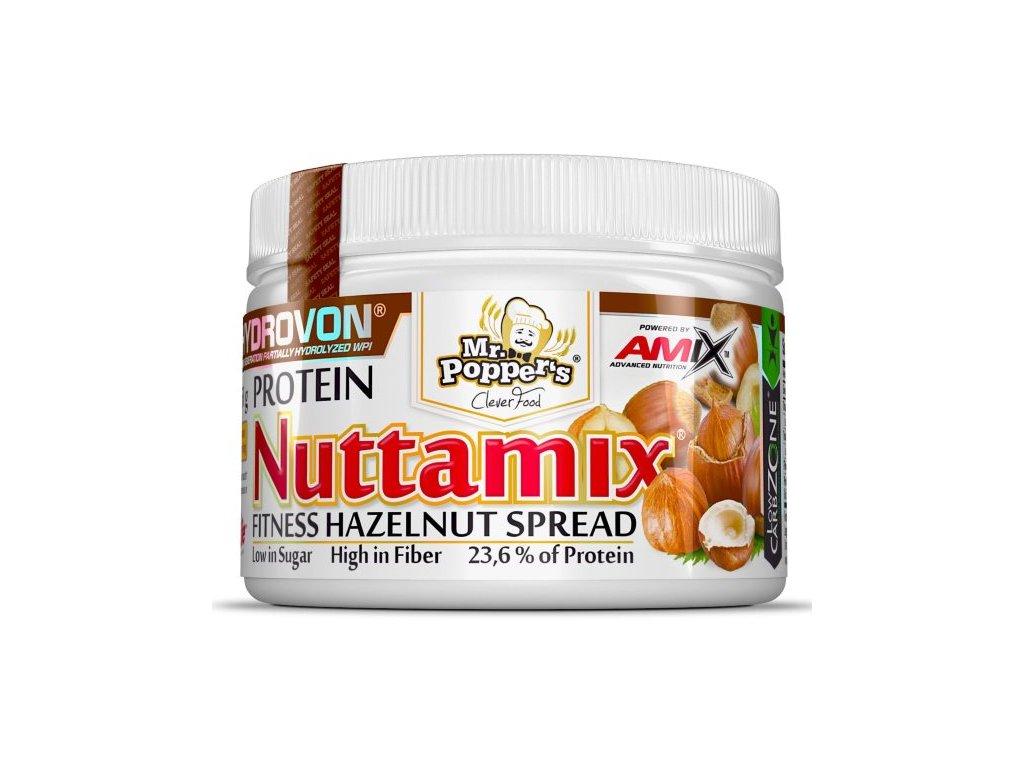 Amix Nuttamix 250g