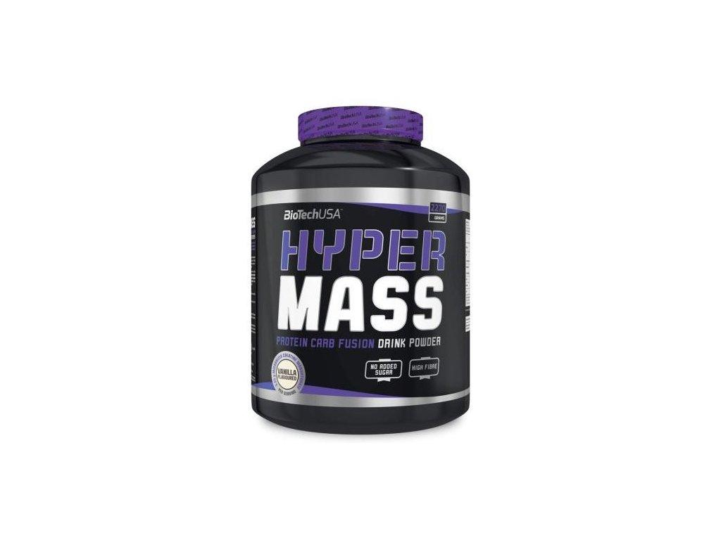 BioTech Hyper Mass 2270g