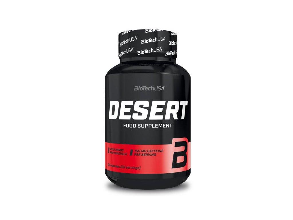 6839 biotech desert 100 kapsli