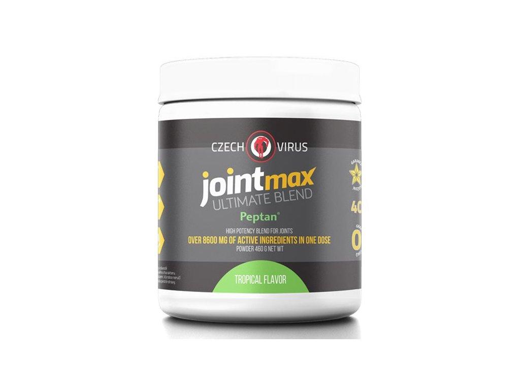 Czech Virus Joint Max Ultimate Blend 460 g