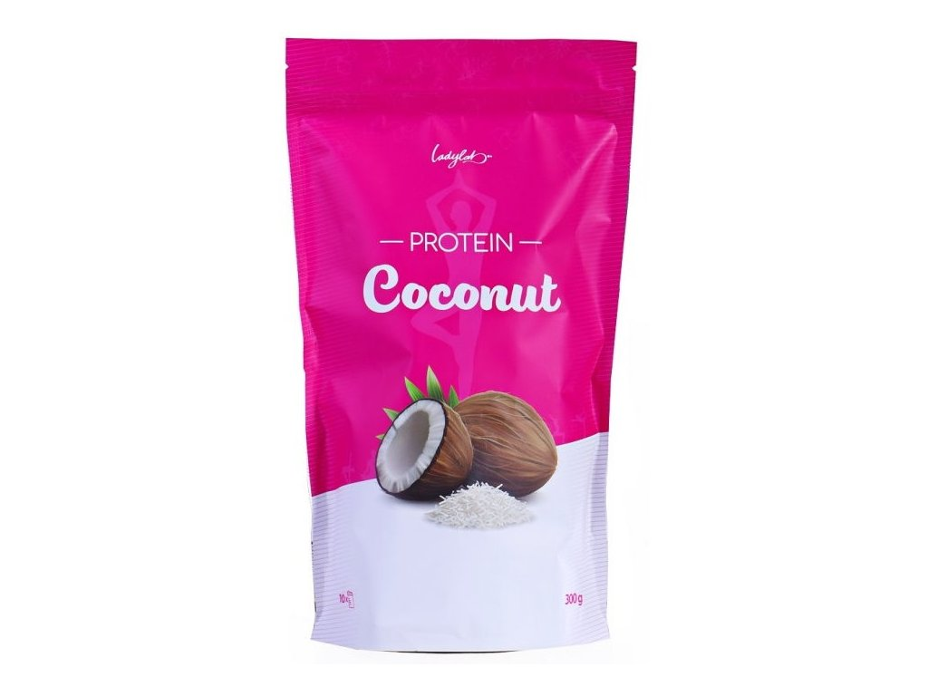 Ladylab Protein 300g
